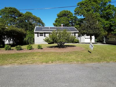 Photo for Relaxing Hyannis Rental