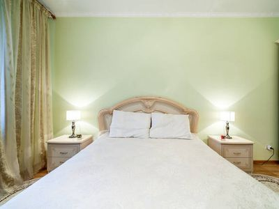 Photo for Comfy apartments in ancient Lviv