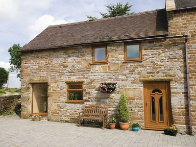 Photo for 2 bedroom accommodation in Grindon, near Leek