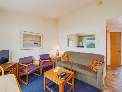 Photo for Bluel Hawaii Condo in Ocean Shores