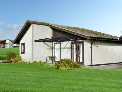 Photo for 23 Laigh Isle, ISLE OF WHITHORN