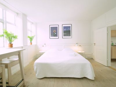 Photo for Central Canal Apartment 6