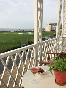 Photo for Sea Views - Near The Beach - Perfect For Families - Pet-Friendly