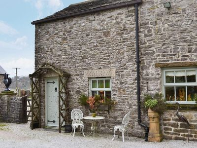 Photo for 1 bedroom property in Tideswell.