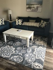 Photo for Newly renovated 2 bedroom condo in Barefoot Resort