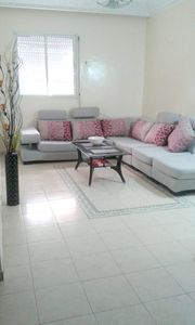 Photo for Homerez last minute deal - Beautiful apt with garden and terrace