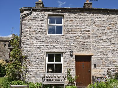 Photo for 1 bedroom accommodation in Muker near Reeth