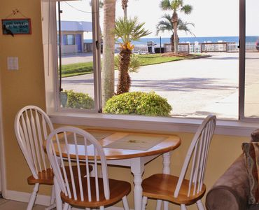 Photo for Capri by the Gulf 121, Recently Updated!  Complimentary Beach Service!