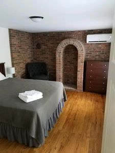 Photo for Welcome to the #1 Rental in Cooperstown. 7 min. to Cooperstown, 10 min.CDP, Pool