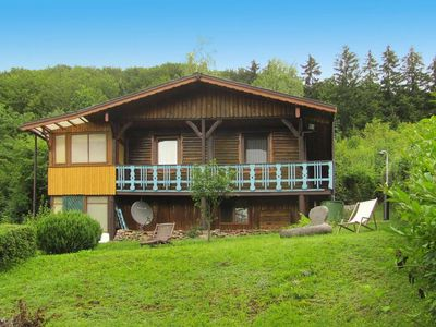 Photo for holiday home, Kaltennordheim  in Thüringer Wald - 5 persons, 3 bedrooms