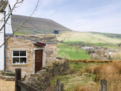 Photo for 1 bedroom accommodation in Barley, near Clitheroe