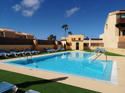 Photo for VILLACELIA a comfortable and quiet accommodation.  Comfortable and quiet villa.