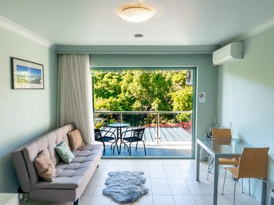Photo for Beach Haven 17 - Sawtell, NSW
