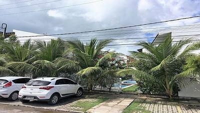 Photo for Stylish Weekend in Porto de Galinhas - Gated Community C8