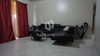 Photo for Beautiful apartment located at ciudad modelo