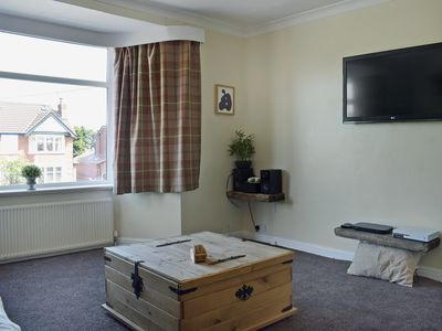 Photo for 2 bedroom accommodation in Poulton-le-Fylde, near Blackpool