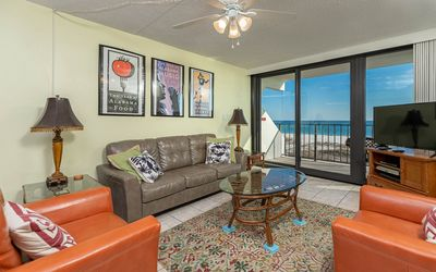 Photo for 2 BR @ Island Winds East - 2nd Floor - Click for Specials!