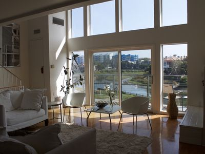 Photo for 2BR Townhome Vacation Rental in Marina Del Rey, California