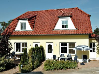 Photo for Holiday home for 6 guests with 71m² in Zingst (21614)