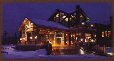 Photo for Westgate Ammenities, Ski in - Ski Out, Ski Valet, Spa, Pools