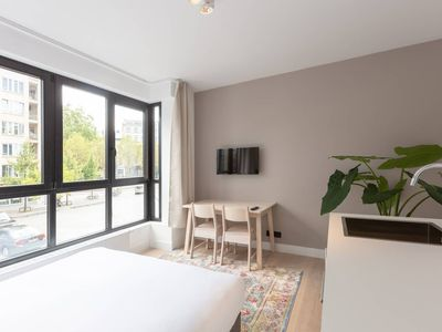 Photo for Apartment in the center of Antwerp (1025934)