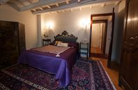 Fantastic apartment in Asolo, one of the most charming villages in Italy