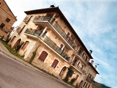 Photo for Self catering Los Pinares for 6 people