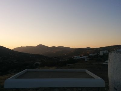 Photo for 4BR House Vacation Rental in Apollonia