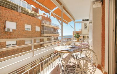 Photo for 3 bedroom accommodation in Alicante