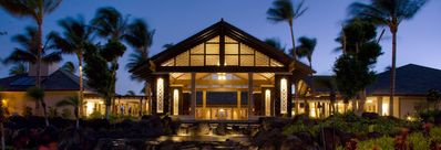 Photo for 1BR Condo Vacation Rental in Waikoloa Village, Hawaii
