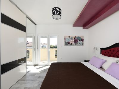 Photo for All New Apartment with Pool and Sauna, Family Deluxe