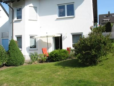 Photo for Holiday apartment Sinzig for 2 persons with 1 bedroom - Holiday apartment