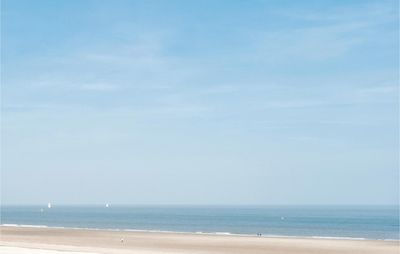 Photo for 2BR Apartment Vacation Rental in Oostende