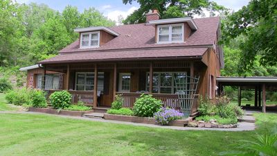 Photo for Cayuga Lake House **