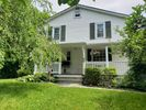3BR House Vacation Rental in Beacon, New York