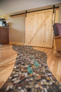 Photo for Stones throw from the Yellowstone River, a spacious apartment for 6