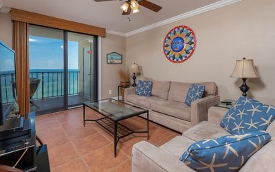 Photo for FREE Nights Just Added! Great BEACH View!