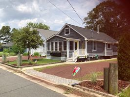 Photo for 3BR House Vacation Rental in Wall Township, New Jersey