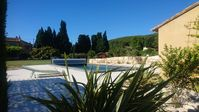 Amazing property and great holiday