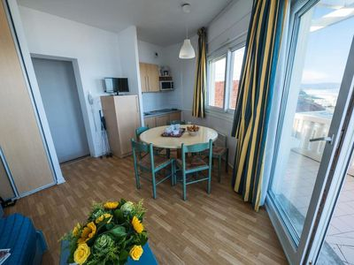 Photo for Residence Sea and Golf Eugenie **** - 2 Rooms 4 People Sea Side