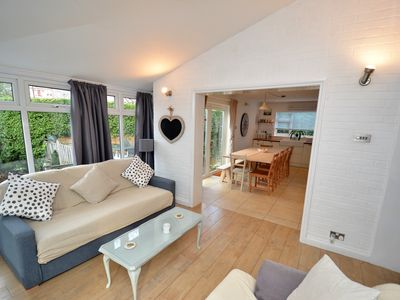 Photo for Whiteways Holiday Home