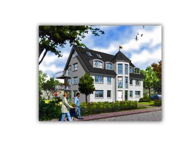 Photo for 2-room apartment - Tower Residence Scharbeutz