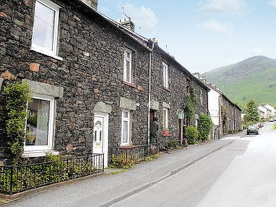 Photo for 3 bedroom property in Glenridding and Southern Ullswater.