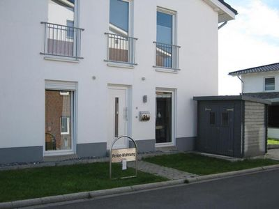 Photo for Apartment Nottuln for 2 people with 1 bedroom - Apartment in one or multi-family house