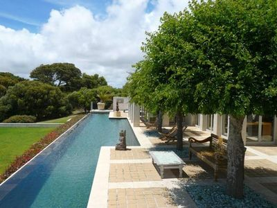 Photo for Princess House Margaret River