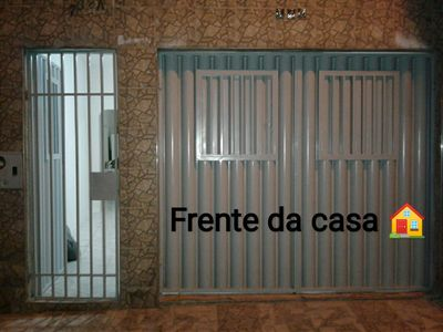 Photo for 2BR House Vacation Rental in Salesiano, CE