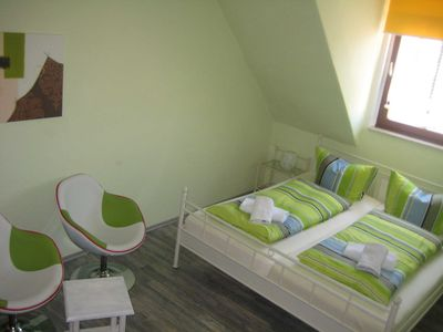 Photo for Rooms - Pension Max