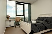 PREMIUM City apartment - Spectacular Views
