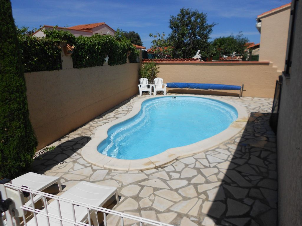 Fabulous Location Vacances Villa With Location Villa Avec Piscine Privee.