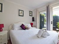 Excellent Property for short stay